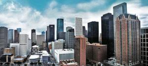 Houston, TX Real Estate